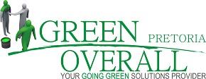 Green Pretoria
