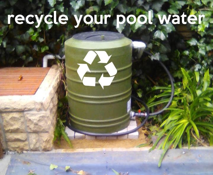 recycle-pool-water-backwash-pool-water-saver